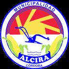 Alcira Gigena