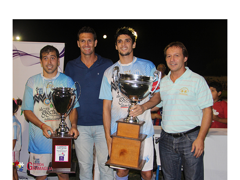Final-Copa-MItre-1