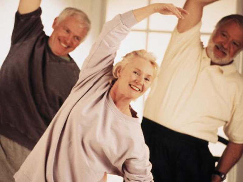 actividad-fisica-adultos