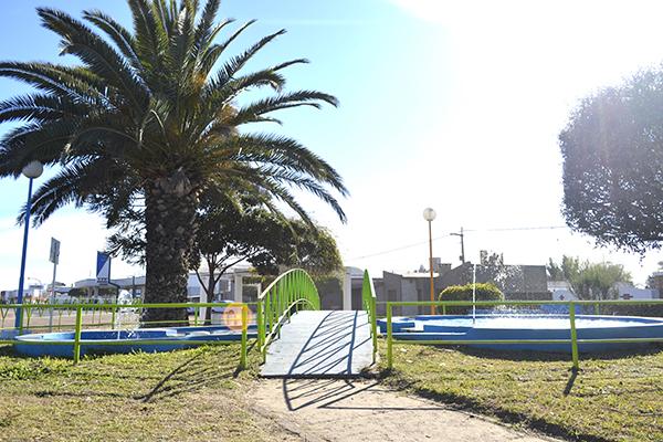 plaza-inmigrante