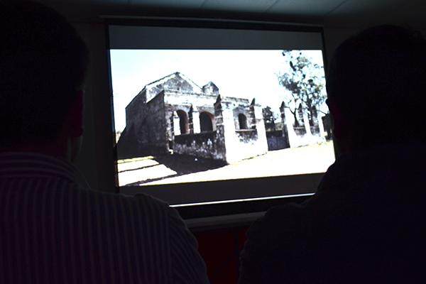 presentacion-audiovisual-tegua
