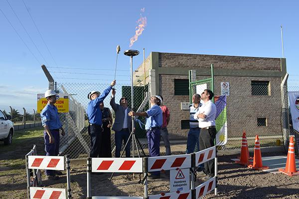 inauguracion-gas-natural