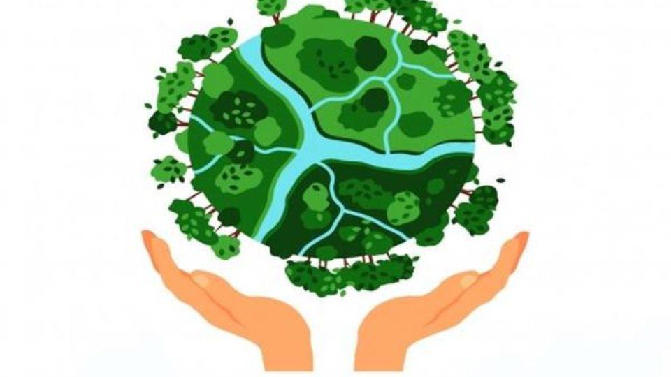 concepto-del-dia-de-la-tierra-humanos-manos-sosteniendo-el-globo_3446-182