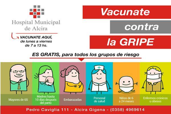 vacunacioncampaña
