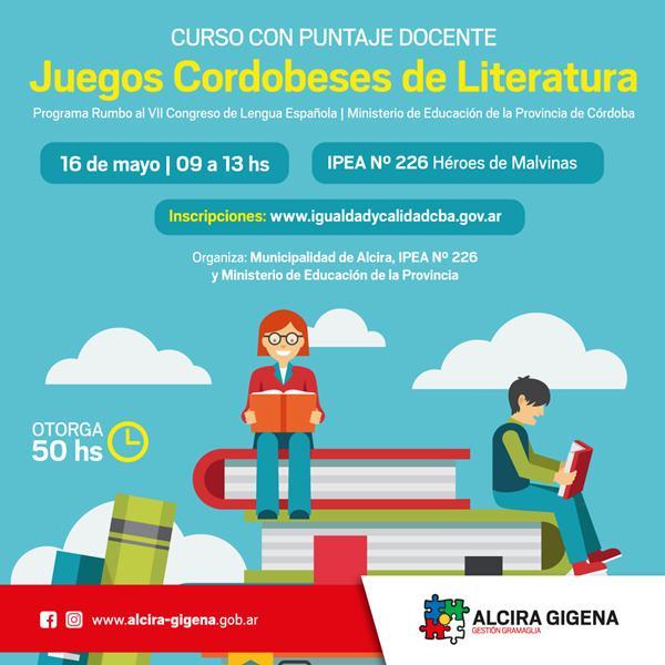 alcira-literatura